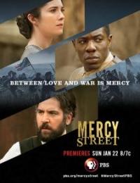 Mercy Street 2 | Bmovies