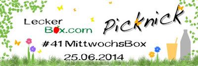 http://blog.leckerbox.com/2014/06/19/mittwochsbox-41-macht-mit-und-gewinnt-eine-lunchbots-quad-zum-thema-picknick/