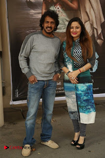 Upendra Priyanka Trivedi Chinnari Trailer Launch Pos  0050.jpg