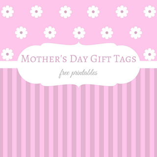 http://keepingitrreal.blogspot.com.es/2017/05/mothers-day-gift-tags-free-printables.html