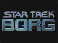 http://collectionchamber.blogspot.co.uk/2016/09/star-trek-borg.html