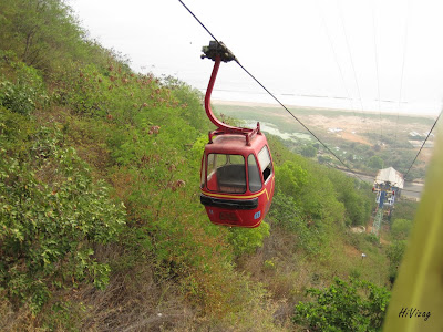 Kailasagiri Park,Kailasagiri wallpapers,Kailasagiri Park vizag,vizag Kailasagiri Park,Kailasagiri photos,vizag Kailasagiri wallpapers,Kailasagiri visakhapatnam
