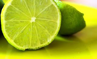 9 Cara Menghilangkan Komedo Di Hidung Secara Alami