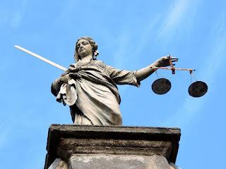 Ένωση Εισαγγελέων Ελλάδος :32η Τακτική Γενική Συνέλευση