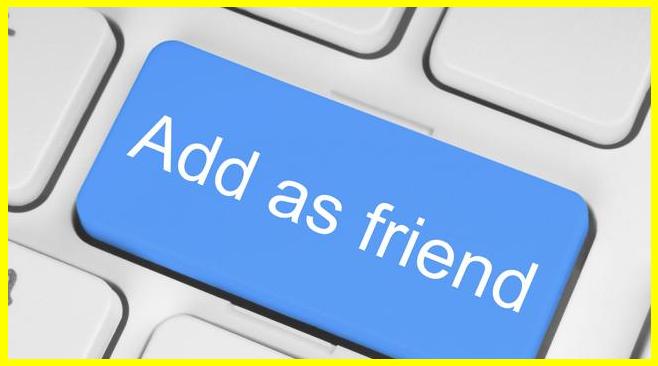 Facebook%2BFriend%2BRequests