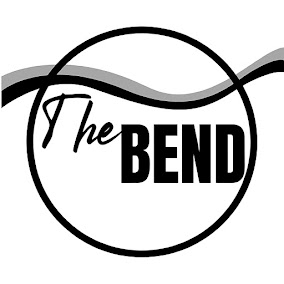 """The Bend"""
