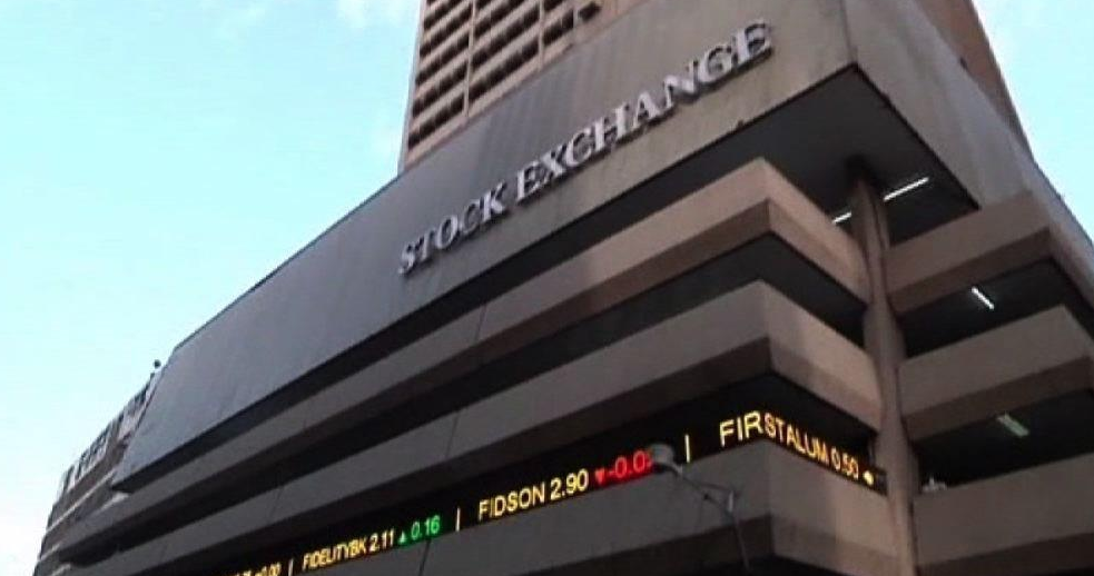 Functions of the Nigerian Stock Exchange (NSE)