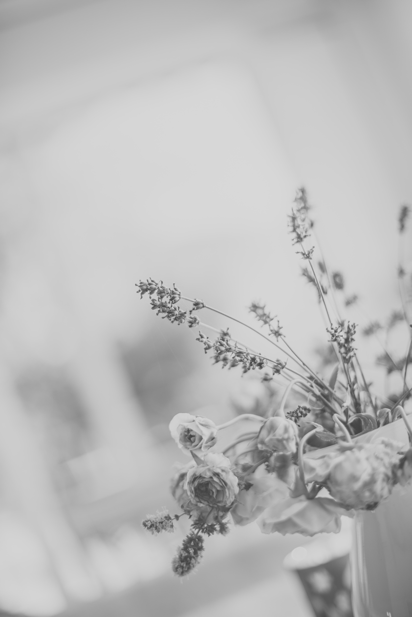 ©estermiriamfotografia