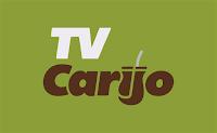 VÍDEO - TV CARIJO será lançada durante o 32º Carijo da Canção