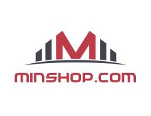 MinShop.com
