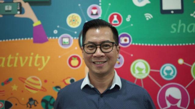 PlayDay Live Siap Ramaikan Pasar Layanan Game Interaktif