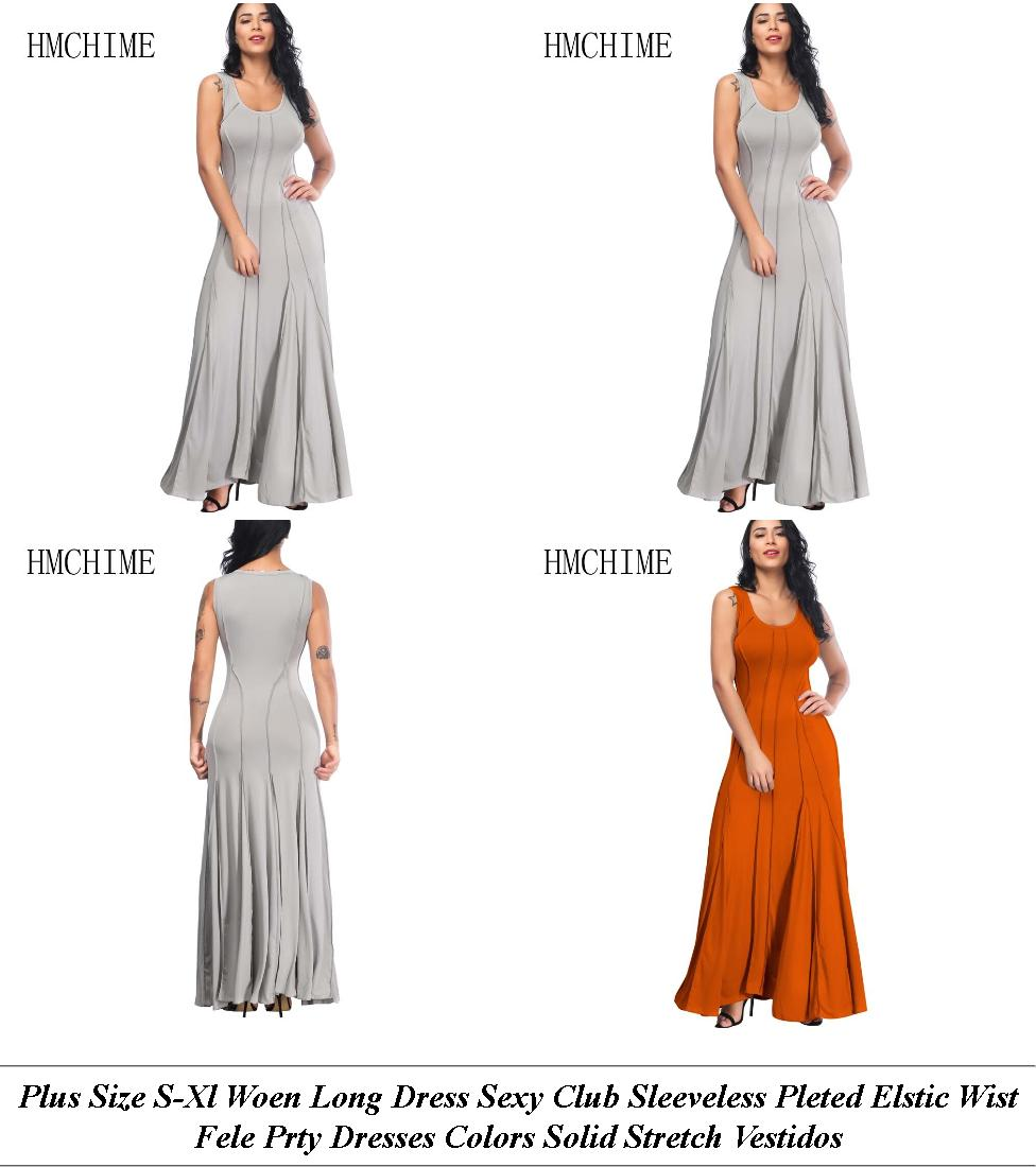 Indian Dresses - Online Sale Offer Today - Floral Dress - Cheap Womens Summer Clothes