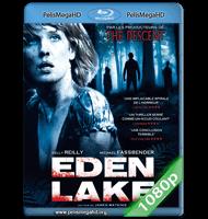 SILENCIO EN EL LAGO (2008) FULL 1080P HD MKV ESPAÑOL LATINO