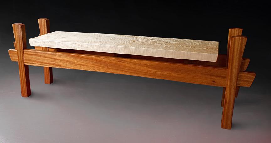 Best Woodwork Plane Knockdown Woodworking Bench Wooden Plans
