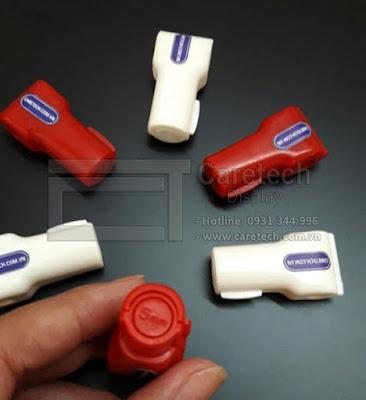 http://caretech.com.vn/component/jshopping/khoa-chan-chong-trom-khoa-tu-chong-trom?Itemid=0
