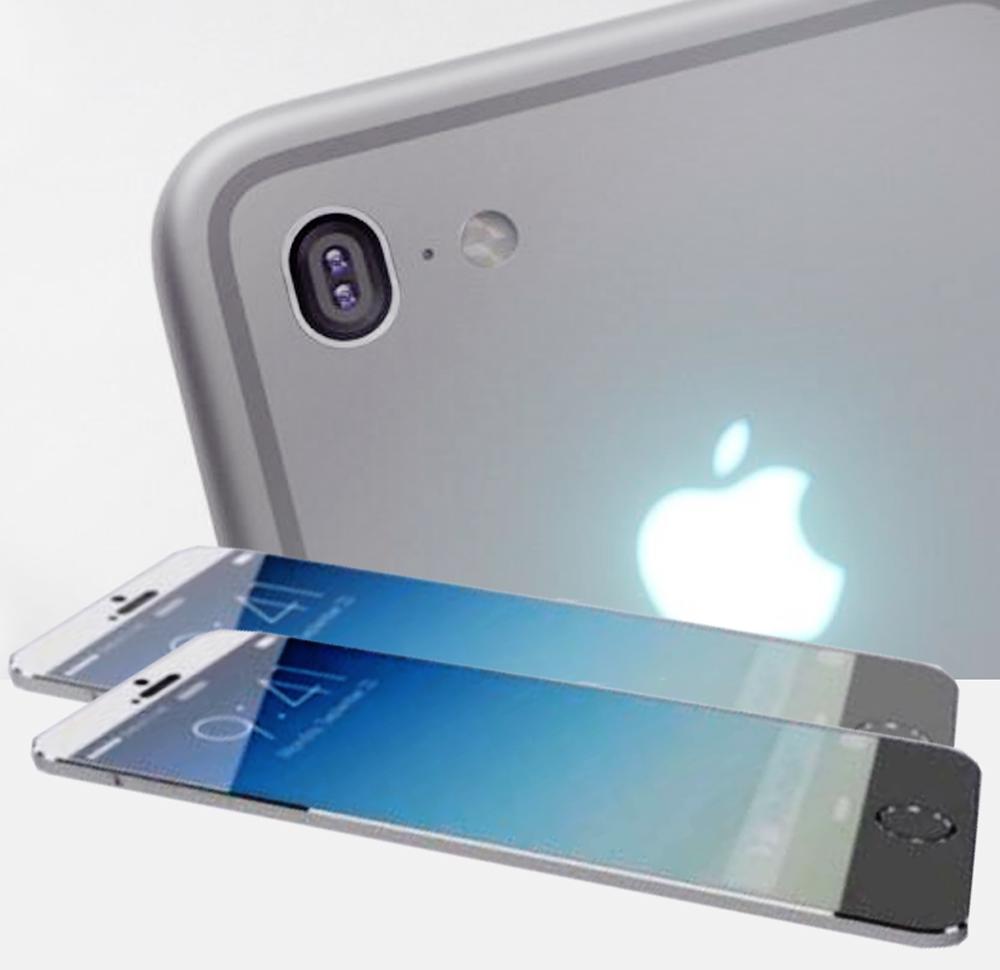Harga iPhone 7 Pro Dual Camera Terbaru 2016