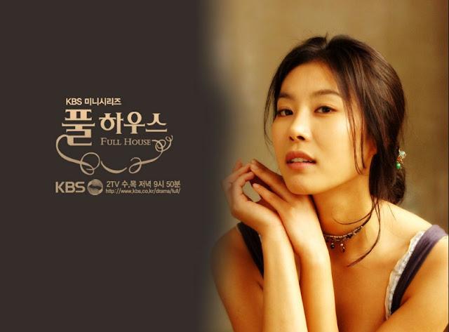 5 Sinopsis Drama Korea Romantis Terbaik Sepanjang Masa