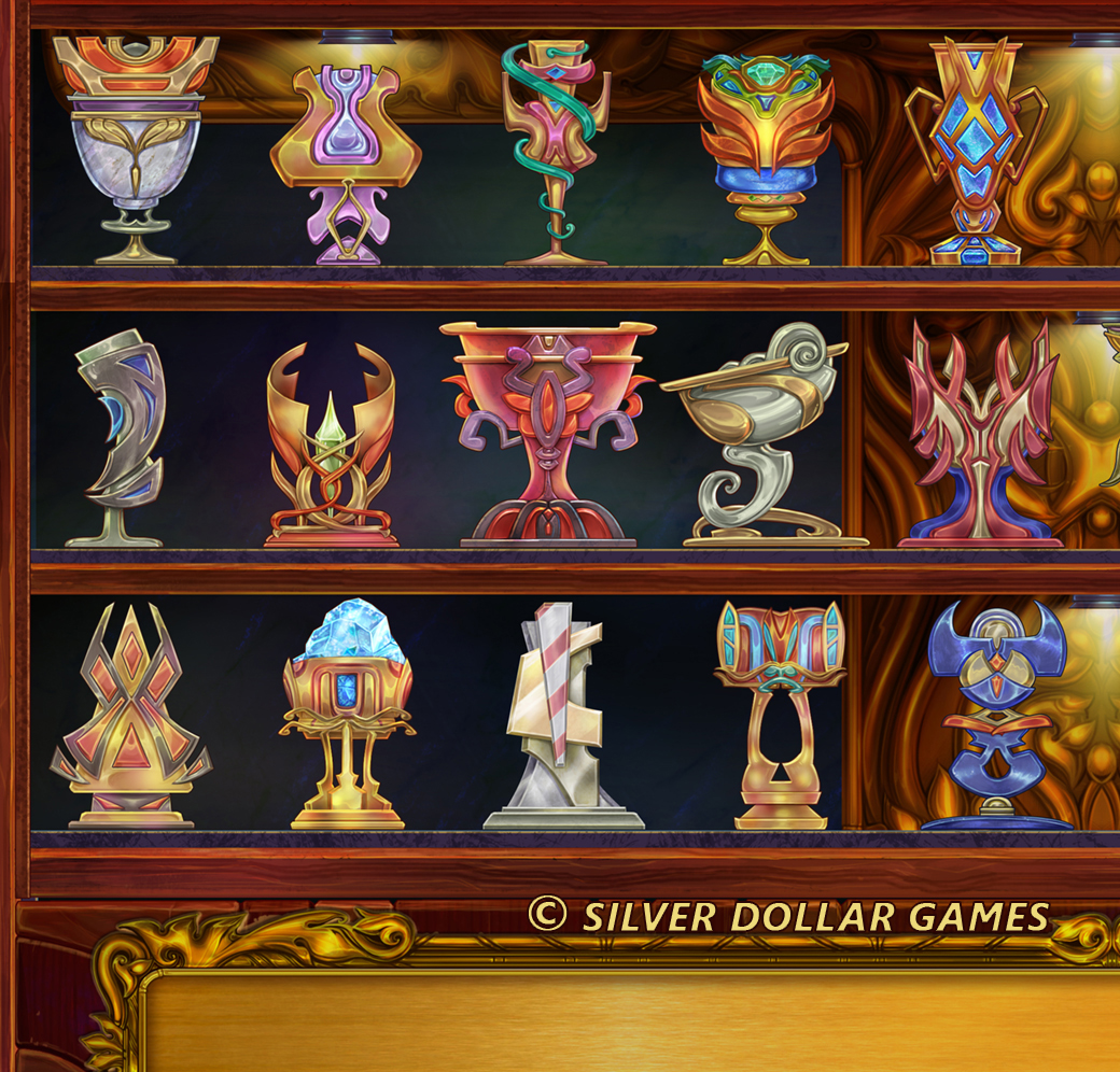 [Image: trophies30-room-colour1.jpg]