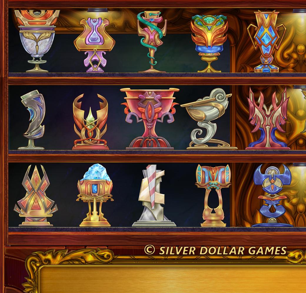 [Image: trophies30-room-colour1.jpg]
