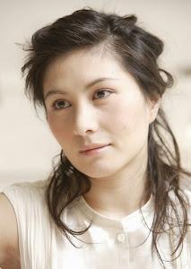 Josie Ho