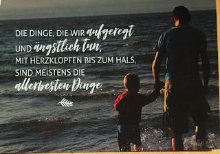 http://denspatzinderhand.blogspot.com/2018/07/was-mein-leben-reicher-macht.html