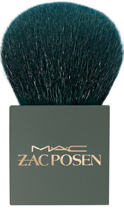 Zac Posen for M·A·C