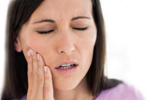 Inilah Cara Mengatasi Sakit Gigi Tanpa Obat Dengan Cepat Tetapsehat