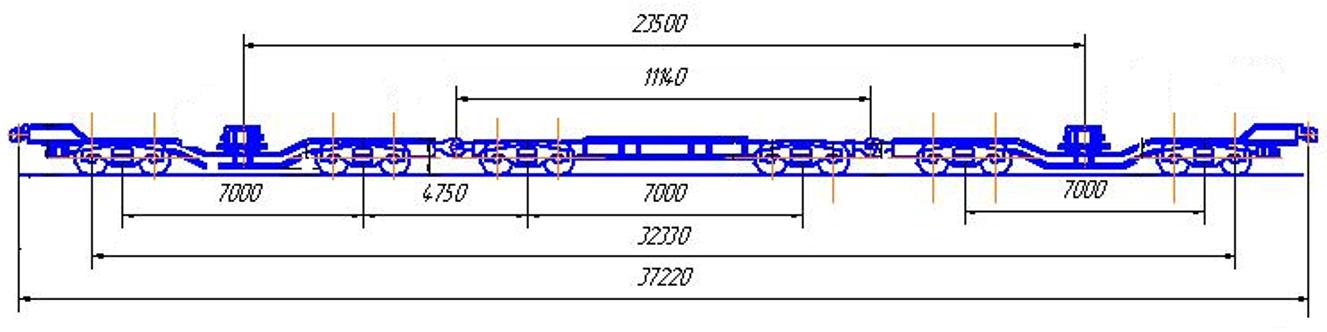 Классификация транспортеров электрическая схема конвейер