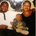 Couple Rape Wife's Friend Over N1.2m Debt