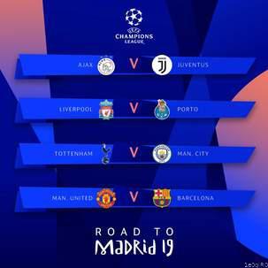 champions-league-quarter-final-draw.jpg