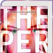 Rezension: The Perfect - Patricia Schröder