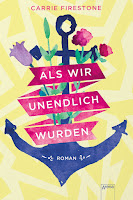http://www.amazon.de/Das-Seehaus-Roman-Kate-Morton/dp/3453291379/ref=sr_1_1_twi_har_1?ie=UTF8&qid=1457194583&sr=8-1&keywords=das+seehaus