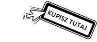http://biolander.com/dezodorant-alunowy-w-krysztale-100g/?pcode=kp-1231