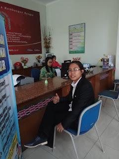 agen-nasa-di-talawi-sawahlunto-082334020868