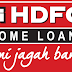 Shares Of HDFC Gained Around 2 Percent Intraday On Monday
