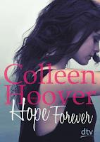 http://sternenstaubbuchblog.blogspot.de/2015/04/hope-forever-von-colleen-hoover.html