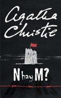 N Hay M - Agatha Christie