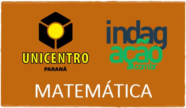 questoes-de-matematica-unicentro-2019-com-gabarito