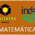 Questões de Matemática UNICENTRO 2019 com Gabarito