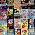 Download 300+ Game Berformat NES (Nintendo Entertainment System)