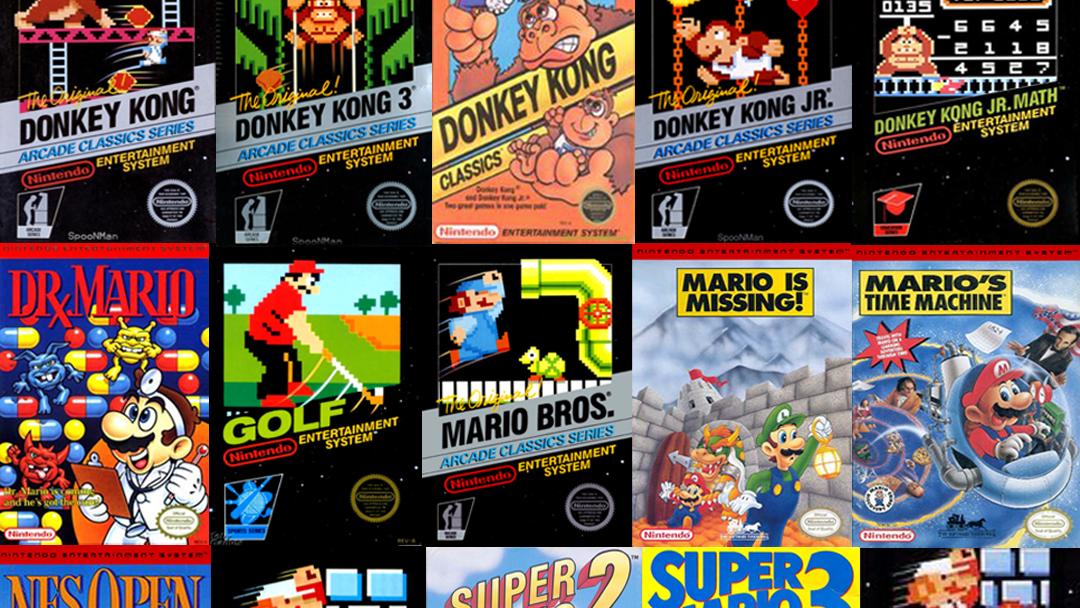 download game super mario untuk hp cross g7t