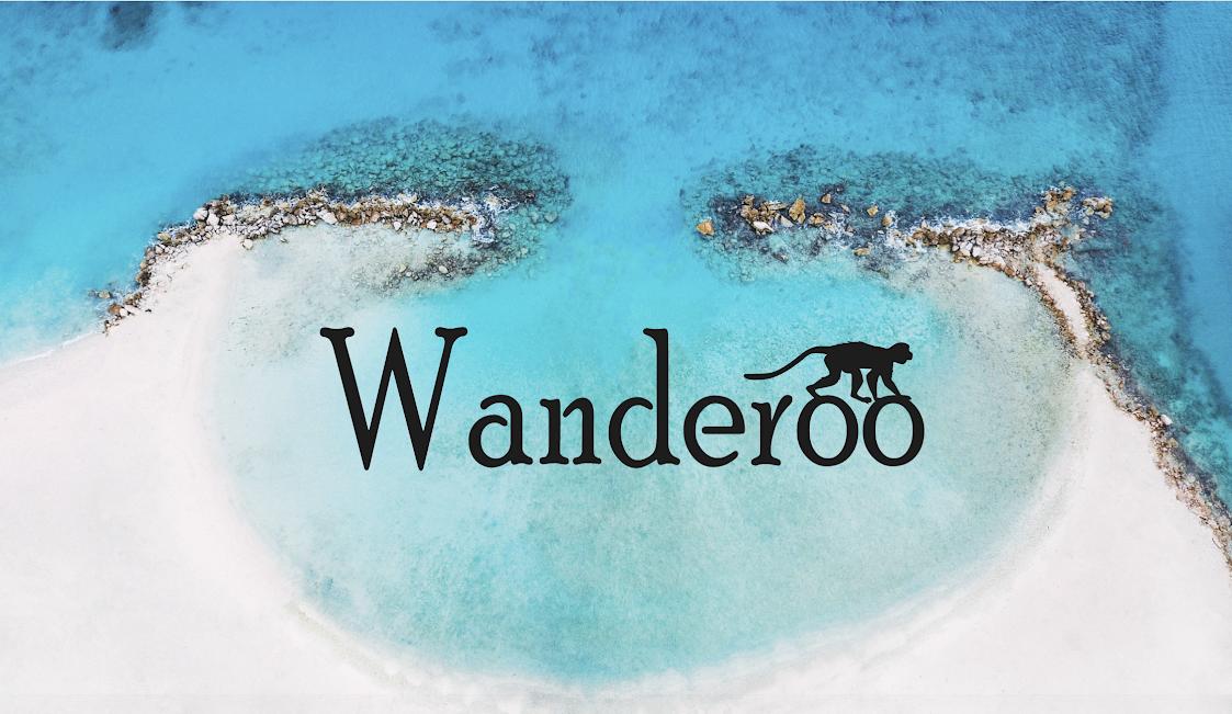 Arrivano sul web gli itinerari day by day della startup Wanderoo