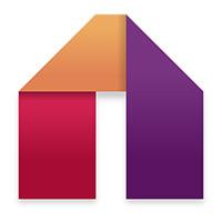 SnapTube – YouTube Downloader HD Video v4.61.0.4611110 [Final] [Vip] [Latest]
