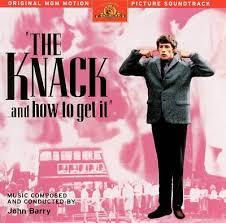 El knack
