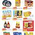 عروض مارس هايبر ماركت عمان Mars Hypermarket Offers  حتى 5 مايو