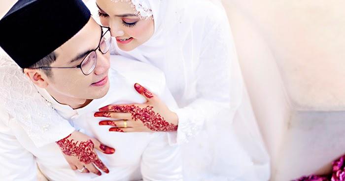 GREAT CREATION WEDDING PLANNER DI SHAH ALAM Mawardi Yunus