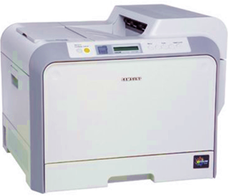 download-samsung-clp-510-driver-printer