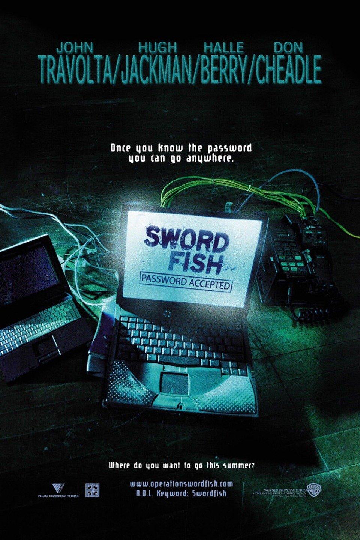 Film Tentang Cerita Hacker (Update) - ARIFFINE