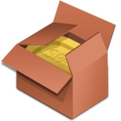 تحميل MAILWASHER PRO 7 لحزف البريد والرسائل غير مرغوب بها