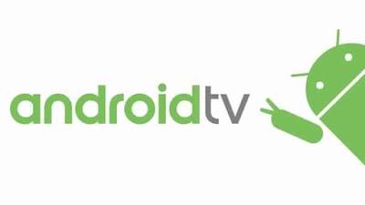قوقل تعلن عن إضافات جديدة لمنصة Android TV